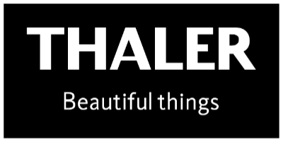 Thaler - Beautiful Things